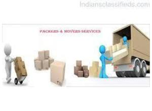 packers and movers bangalore to chennai