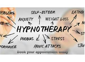 Holistic Therapy and Holistic 121 Day Retreat