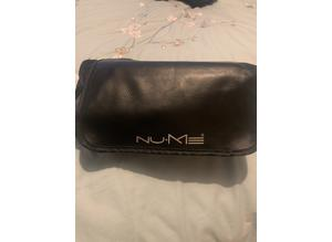 Nume Curling Wand set for sale!
