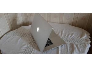 """Macbook pro Retina 15 """"intel core i7 new"""