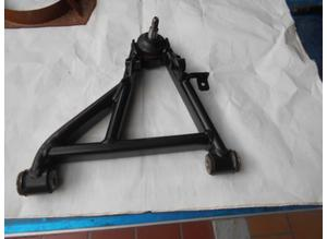 Front left upper suspension arm for Lamborghini Murcielago LP640