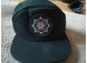 Northern Ireland Police Service Baseball Cap