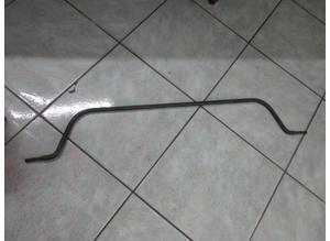 Front stabilizer bar Ferrari Dino 246