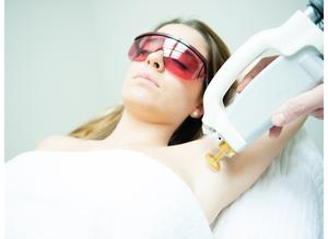 VTCT Level 4 Certificate in Laser and Intense Pulsed Light (IPL) Treatments