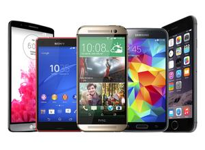 Wanted Electronics and Smartphones for Cash.