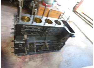 Engine block Alfa 1900 Berlina type Ar1306