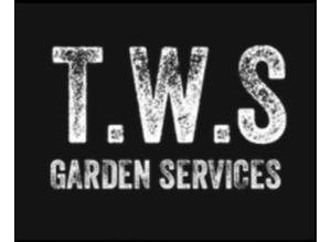 T.W.S Garden Services