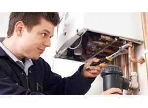 For combi boiler repair of all types in Cambridge, call us on 01954253999