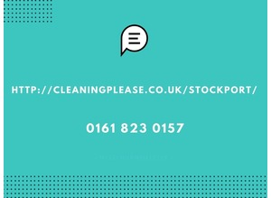 Ask for Your Free Cleaning Quotes