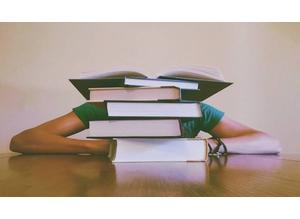 Private tuition & University assignments with best tutors
