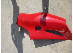 Rear right fender Ferrari F12 Berlinetta
