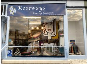 Roseways Flooring Specialist