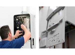 Get the best boiler repairs in Newmarket. Call us now on 01954 253999!