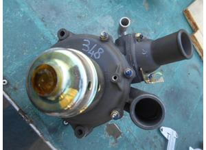 Water pump Ferrari 348