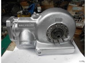 Differential for Ferrari 365 Gt 2+2
