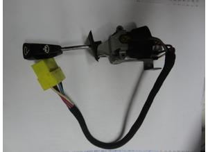 Wiper switch for Citroen Sm