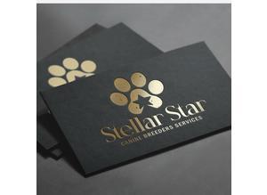 Stellar star canine breeder services