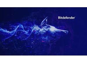 What's so trendy about Bitdefender that everyone went crazy over it?