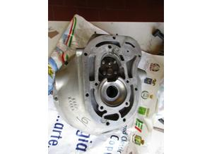 Gearbox bell housing for Ferrari 250 s1