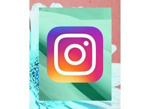 Get More and More Instagram Followers Now