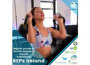 Become Certified Personal Trainer with Image Fitness Training