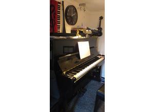 Fun pianolessons 4U