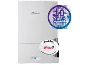 Need annual boiler servicing? Call Now! 01229 824567