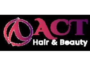 Get black hair salon Birmingham - Act Hair And Beauty
