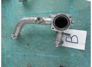 Water manifold for Citroen Sm