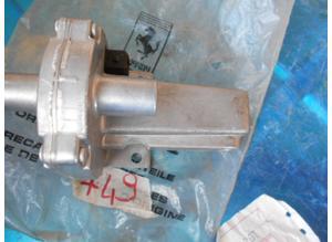 Additional air valve Ferrari 328,Mondial 3.2Qv,F308 Qv U.s.a