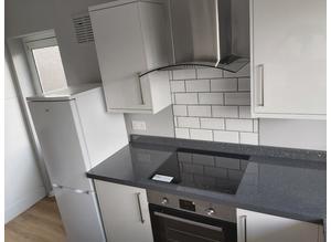 Brighton Bathroom & Kitchen Installation