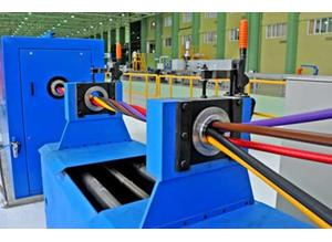 Global Cable Manufacturing Equipment Market Research | Get Unknown Facts