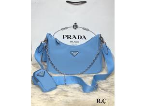 Prada Re Edition bag -FREE DELIVERY