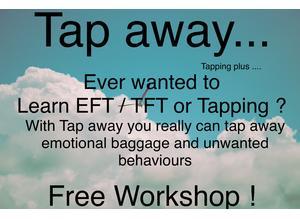 FREE Tap away plus (c) Workshop