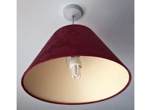 Beautiful Set of 3 Bedroom Lamps