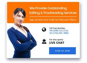 Best Academic Writing services in UK,USA | Global Writing Hub