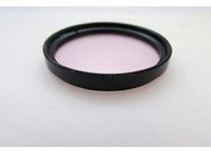 Pyramid 49mm Slimline Close Up Filter No 2