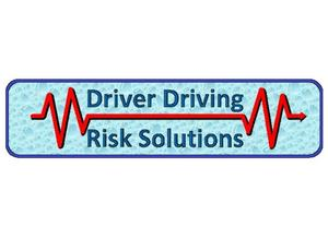 Driving Lessons resuming 12th April