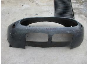 Front body panel Ferrari 330 Gtc