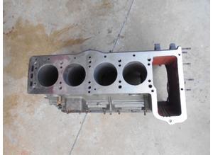 Engine Alfa Romeo Alfa Matta