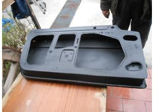 Left door Fiat 1500 Spider