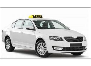 Hire Taxi Yeovil at a Reasonable Price | A2Z Taxis