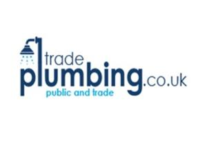 Best Quality Plumbing & Heating Products