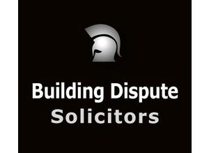SR LAW SOLICITORS BUILDING DISPUTE SOLICITORS  (HATFIELD, WELWYN & ST ALBANS HERTS)