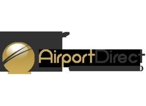 Airport Direct Cars