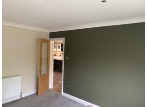 LMR PAINTING SERVICES