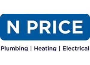 For the Best Central Heating in Hove, Call Professionals! 01273 840997