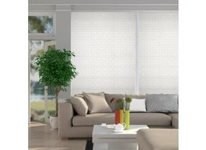 Looking for Made to Measure Roman Blinds Online?