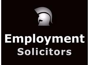 SR Law   SETTLEMENT AGREEMENT SOLICITORS LONDON BLOOMSBURY WC1