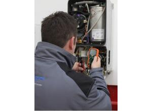 Hire Experts for Gas Boiler Service Hythe, Call Now!